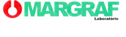 Logo LABORATORIO MARGRAF